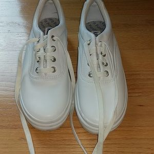 Keds Stretch Sneakers