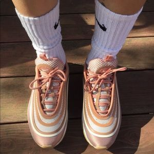 Nike Air Max 97 Ultra Sneakers