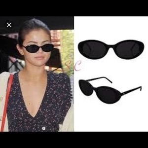 15b1c7625a roberi   fraud Accessories - Roberi   Fraud Black Betty Sunglasses