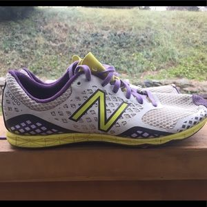 New Balance XC900 Cross Country Spikes