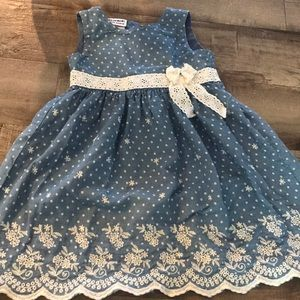 Dress cute for ur princess 💖💕💕