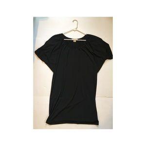 Size S Black Michael Kors dress