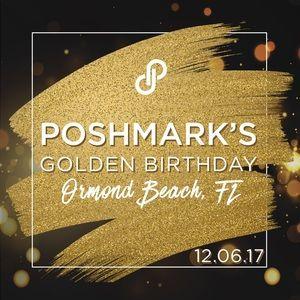 PoshmarkTurns6