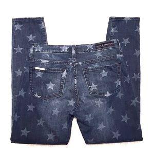 Rock & Republic. Skinny Jeans