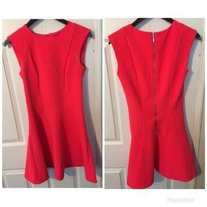 Size 6 Dress -H&M