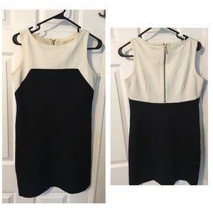 Michael Kors Size 2 dress