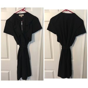 Michael Kors XS dress
