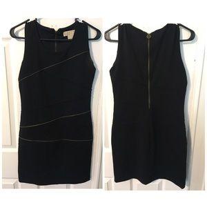 Size 0 Michael Kors dress