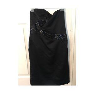 Size 6 Michael Kors dress