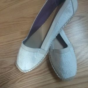NWOT Women's Sperry Top Sider shoes
