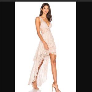 Dresses & Skirts - Reserved for Bdaviss88