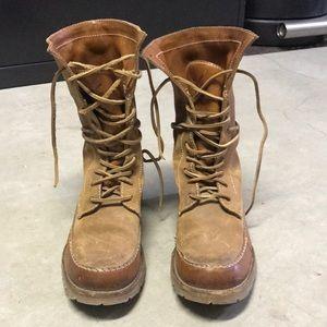 Frye Owen Boots 76721