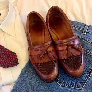 """Allen Edmonds """"Cody"""" Men's Loafer"""
