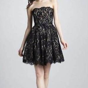 Target x Neiman Marcus Robert Rodriguez Dress