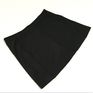 Avia Tennis Golf Running Swim Skirt Skort Size M