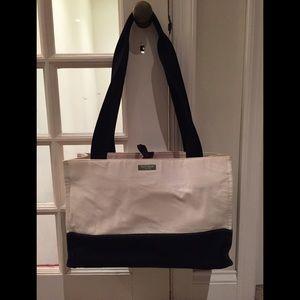 Kate Spade New York - Diaper Bag