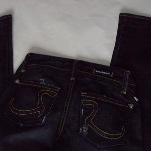Rock & Republic Skynard Jeans