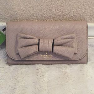 🎄Great Gift🎄NWT Kate Spade🌟