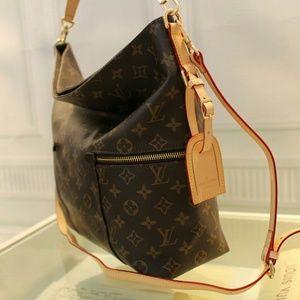Read Description Low price New Handbags Bagseeeee