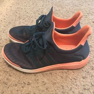 Adidas Climachill Sneaker