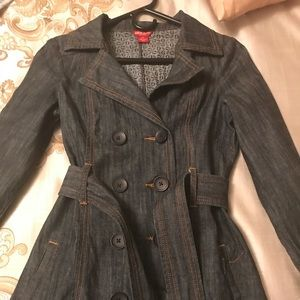Guess Coat women's