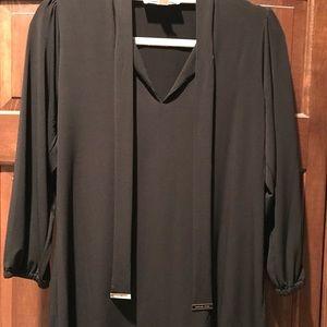 Michael Kors Shirt ❤️Never Worn❤️