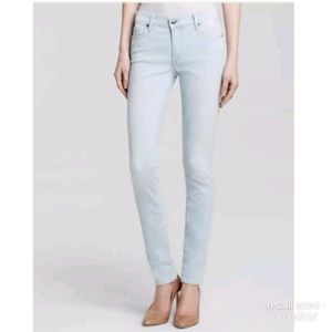 50% off NWT true Religion skinny jeans