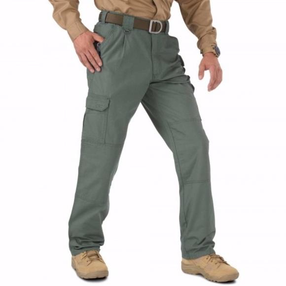 2e70d7bd4c0 5.11 Tactical Other - 5.11 Tactical Cargo Pants Size 32 32 NWOT