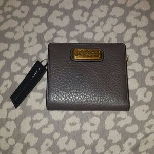 Marc by Marc Jacobs Wallet