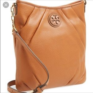 Tory Burch Kolbe swingpack