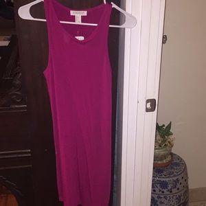 FOREVER 21 dress !