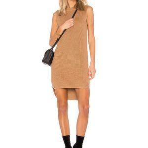 NWT ⭐️HP 11/18/18⭐️ Callahan sweater dress