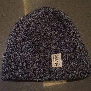 Barbour Accessories - Barbour® Whitfield Beanie 2f74b0983b5