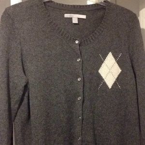 Old Navy Medium Sweater good condition