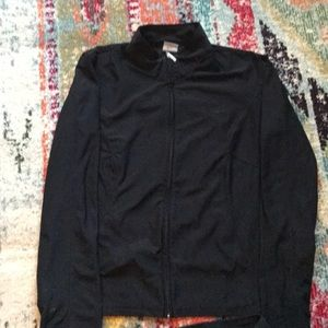 NIKE Dry Fit Jacket with matching pants!