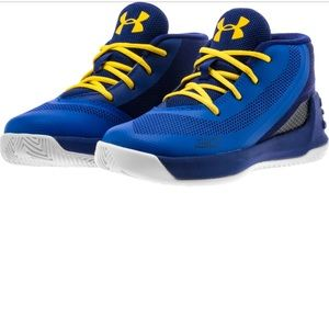 under armour boxing shoes. under armour steph curry 3 dub nation toddler shoe boxing shoes
