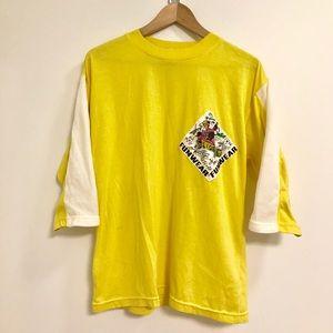 Vintage McRomes T-Shirt