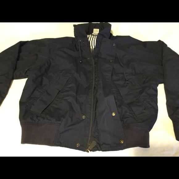Anchor Bay Other - Anchor Bay Men's Jacket