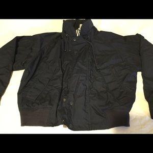 Anchor Bay Jackets & Coats - Anchor Bay Men's Jacket