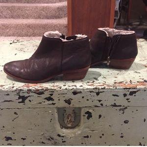 Sam Edelman - Petty Boot