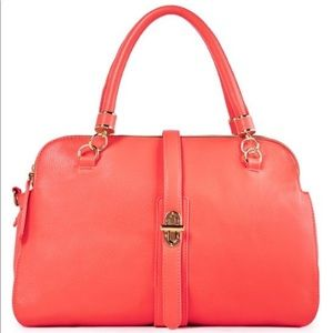 Just Fab Purse in style Major