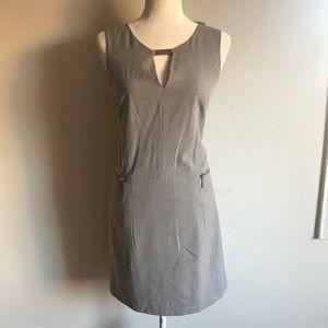 Michael Kors Shift Dress