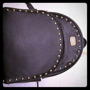 Michael Kors MK Backpack Bookbag