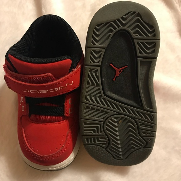 212862374684 Jordan Other - Infant Jordan flights 23 5c