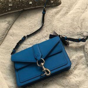 SALE: NWT Rebecca Minkoff Crossbody Bag