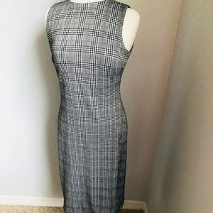 RD Style for Stitch Fix Dress, Size M!