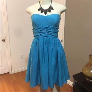 Jessica Simpson Party Dress