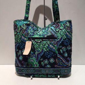 Handbags - Brand new Vera Bradley bag