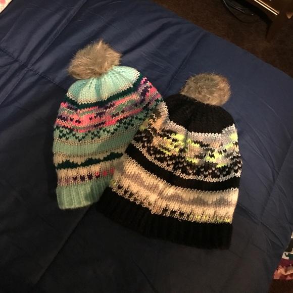 Joe Boxer Accessories - Women s winter Hats one size fd4b90a2d873