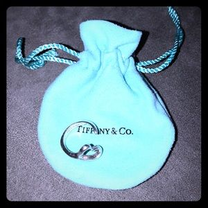 Sale Tiffany & Co. ring